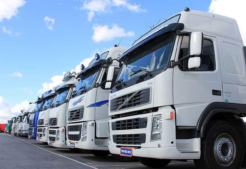 air freight export insurance